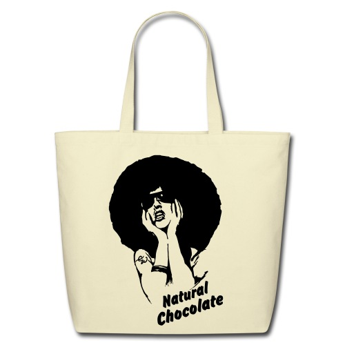 no_name - Eco-Friendly Cotton Tote