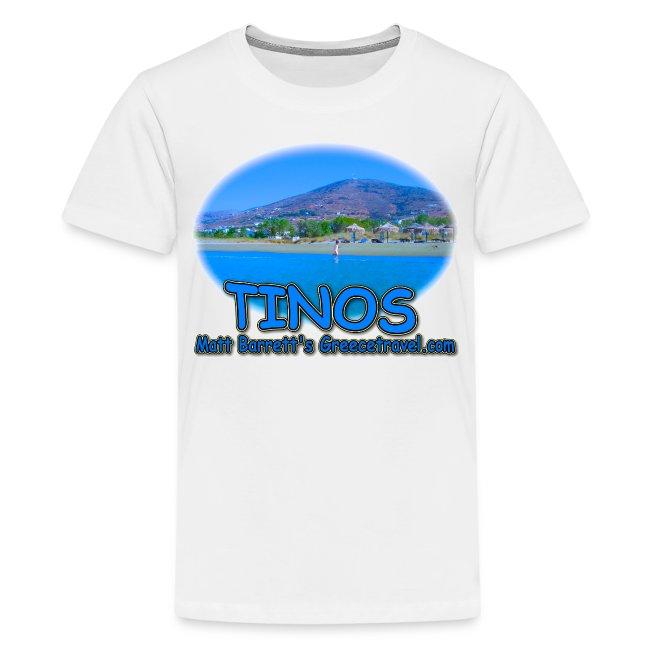 Tinos (kids)