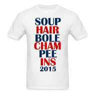 T-Shirts ~ Men's T-Shirt ~ Article 101244411