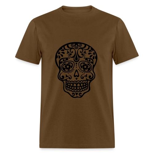 Flag - Men's T-Shirt