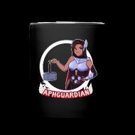 Mugs & Drinkware ~ Full Color Mug ~ Aphguardian Mug