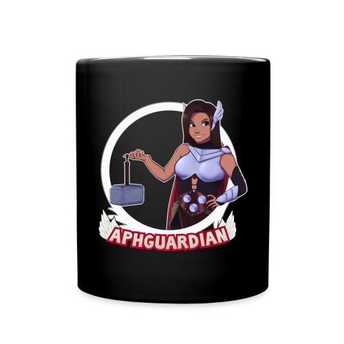 Aphguardian Mug - Full Color Mug