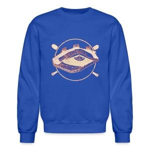 Old Fenway - Crewneck Sweatshirt