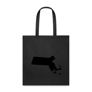 Just Mass - Tote Bag