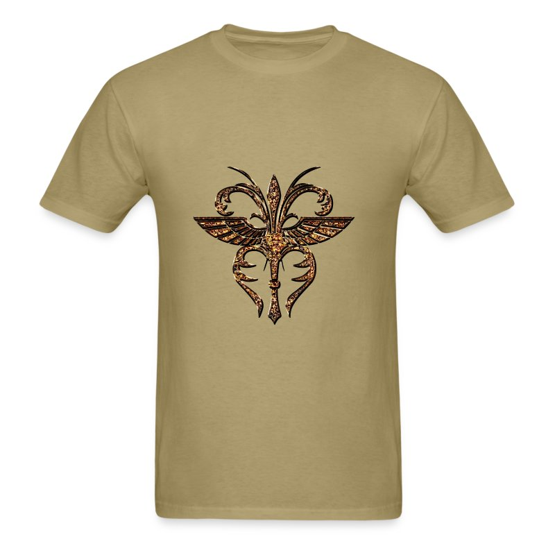 FlDesn - Men's T-Shirt