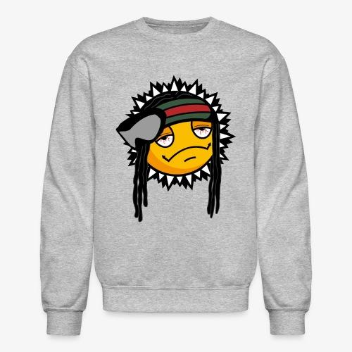 Gloman™ Crewneck - Crewneck Sweatshirt