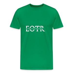 EOTR DX Era Men's Tee - Men's Premium T-Shirt
