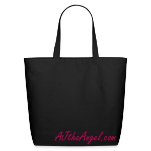The Meme Tote - Eco-Friendly Cotton Tote