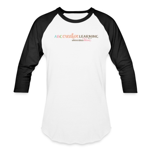 Victoria's baseball tshirt - Baseball T-Shirt