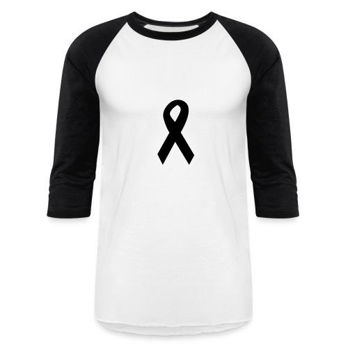Long Sleeve shirt  - Baseball T-Shirt