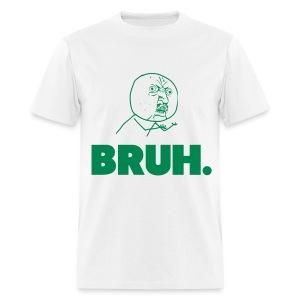Nate McDonald Vine T-Shirt (Men) - Men's T-Shirt