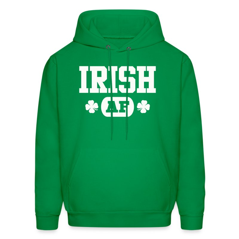 Irish Sweatshirts - Page 2. Irish Sweatshirts for men and women and in all the popular styles including crewneck, zip front and hoodies. And in designs for every taste - personalized family coat of arms, personalized Irish counties, embroidered and appliqued favorite Irish symbols and sayings, and ever popular Guinness.