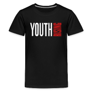 Kids' Shirts ~ Kids' Premium T-Shirt ~ Article 101286971
