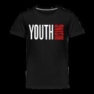 Baby & Toddler Shirts ~ Toddler Premium T-Shirt ~ Article 101286978
