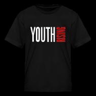 Kids' Shirts ~ Kids' T-Shirt ~ Article 101286974