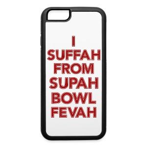 Supah Fevah
