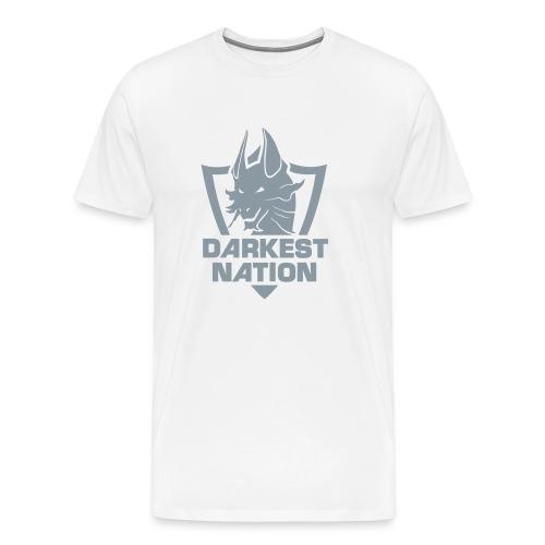 DN Premium T-Shirt - Men's Premium T-Shirt
