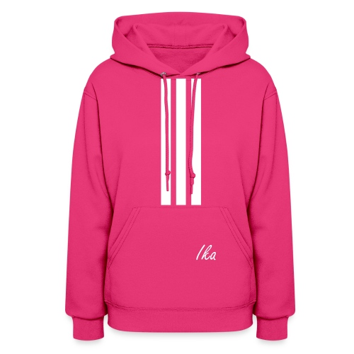 RIght trac - Women's Hoodie