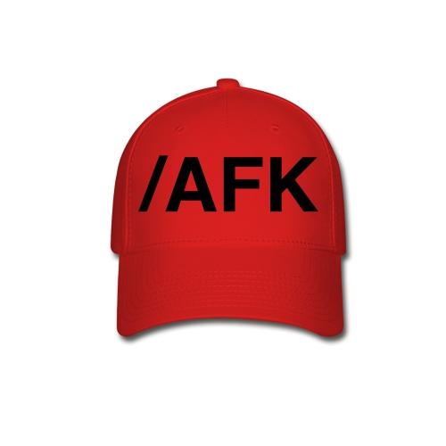 /AFK Cap - Baseball Cap