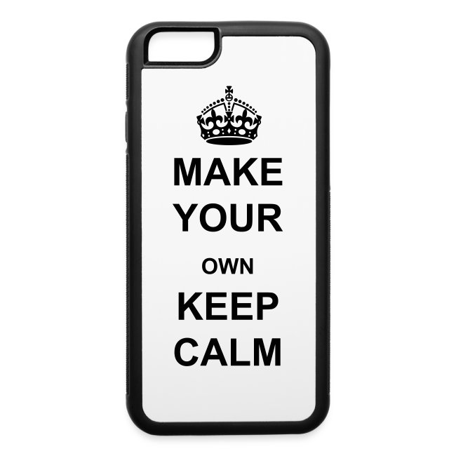 geek emporium make your own keep calm template iphone 66s