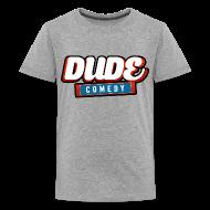 Kids' Shirts ~ Kids' Premium T-Shirt ~ Kids Shirt