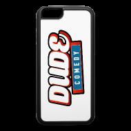 Accessories ~ iPhone 6 Rubber Case ~ iPhone 6 Case