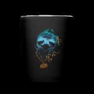 Mugs & Drinkware ~ Full Color Mug ~ Sloth Mug