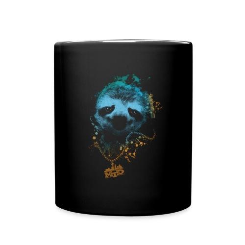 Sloth Mug - Full Color Mug