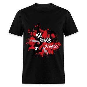 Shaco - Men's T-Shirt