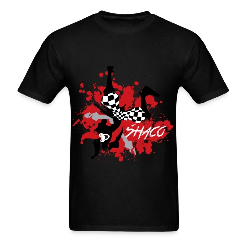 Shaco - Men's T-Shirt
