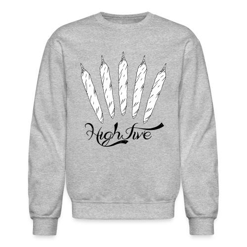 Kush Joints - Crewneck Sweatshirt
