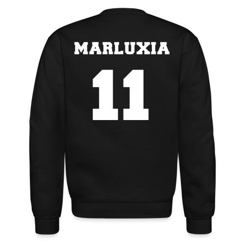 Marluxia Organization Crewneck - Crewneck Sweatshirt