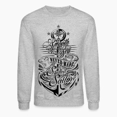 Anchor T-shirts (manches longues)