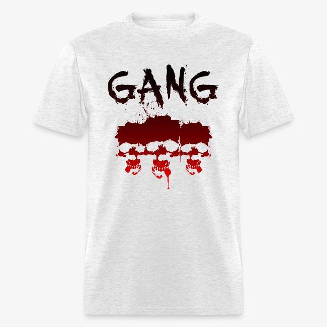 Gang Tee