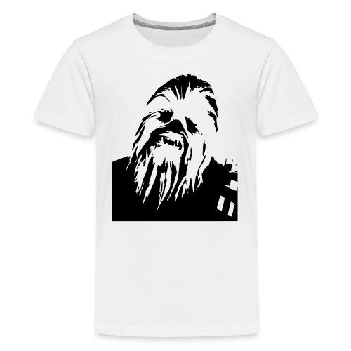 Star Wars shirt - Kids' Premium T-Shirt