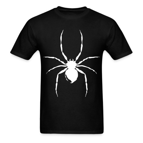 Spider - Men's T-Shirt