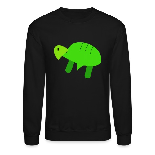 Men's Crewneck - Crewneck Sweatshirt