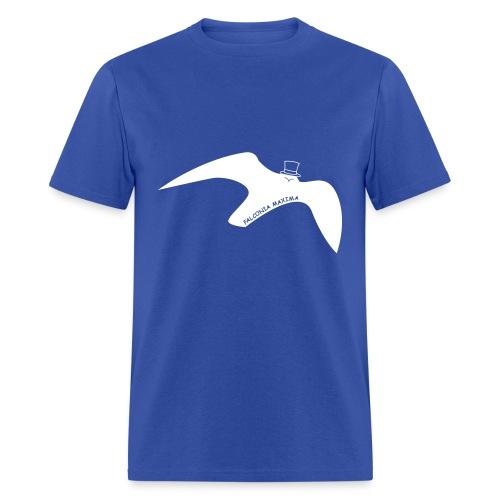 Falconia Maxima - Men's T-Shirt