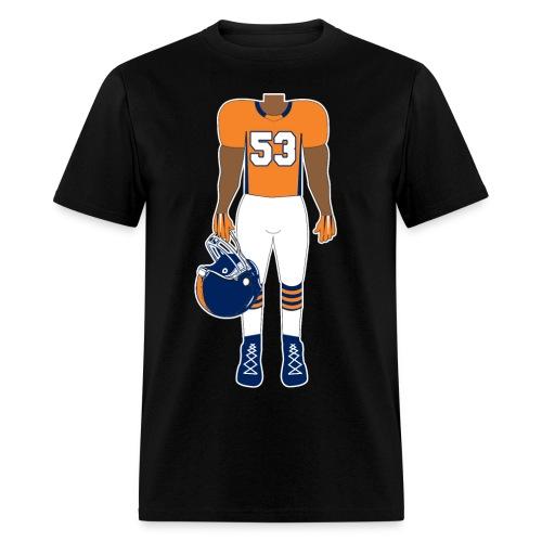 53 - Men's T-Shirt