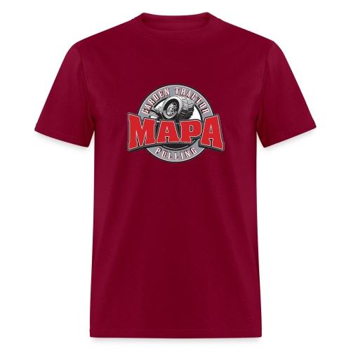 MAPA  tee - Men's T-Shirt