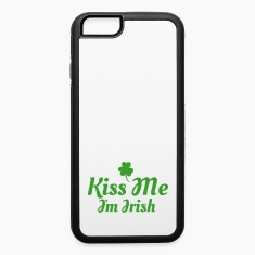 kiss me i'm irish excellent Accessories