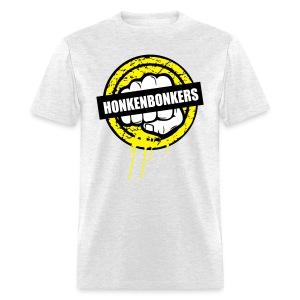 HB Shirt - Mens - Men's T-Shirt