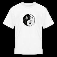 Kids' Shirts ~ Kids' T-Shirt ~ Article 101387096