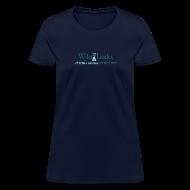 Women's T-Shirts ~ Women's T-Shirt ~ WikiLeaks