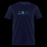 T-Shirts ~ Men's T-Shirt ~ WikiLeaks