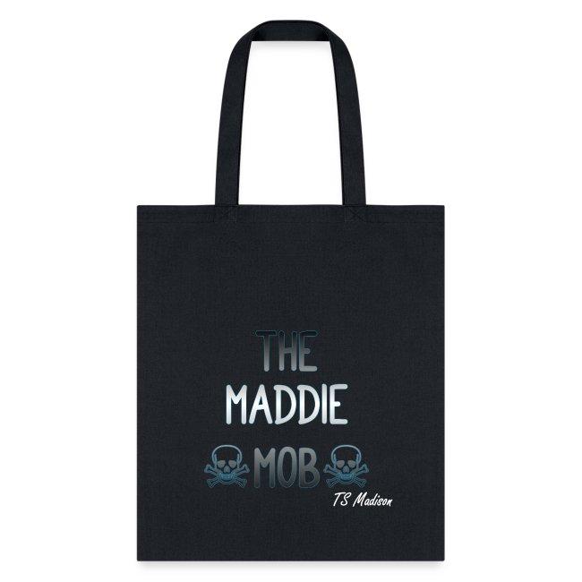 MADDIE MOB