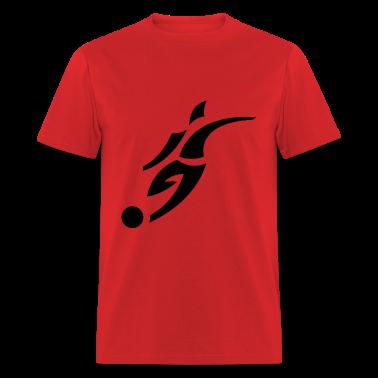 David beckham t shirt spreadshirt for David beckham t shirt brand