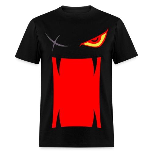 Senketsu T-Shirt - Men's T-Shirt
