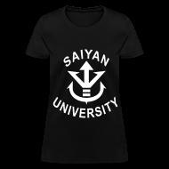 Women's T-Shirts ~ Women's T-Shirt ~ SU