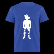 T-Shirts ~ Men's T-Shirt ~ Legend